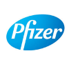 Pfizer Ireland Pharmaceuticals