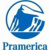 Pramerica Limited