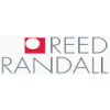 Reed Randall Search & Selection