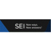 SEI Investments - Global Fund Services Ltd.