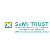 SMT Fund Services (Ireland) Limited