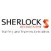 Sherlock Recruitment