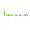 Smith's Pharmacy Group