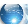 Solvotrin Therapeutics
