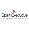 Spirit Executive Ltd