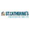 St Catherine's Association Ltd