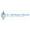 St Michael's House