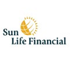 Sun Life Information Services Ireland Ltd.