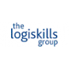 THE LOGISKILLS GROUP