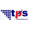 TPS Group Limited