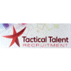 Tactical Talent Recruitment
