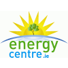 The Energy Centre
