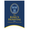 The King's Hospital