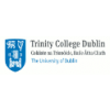 Trinity College Dublin, The University of Dublin