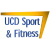 UCD Sport and Fitness