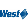 West Contract Manufacturing