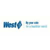West Pharmaceutical Products Ireland