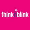 thinknblink