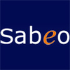 Sabeo Contracting Services