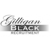 Gilligan Black Recruitment