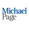Michael Page Recruitment