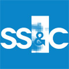 SS&C Technologies Holdings, Inc