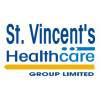 St Vincents Healthcare Group