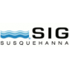 Susquehanna International Group