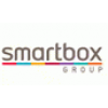 Smartbox Group Ltd.