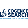 Cogence Search