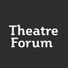 Theatre Forum Limited