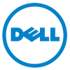 Dell Computers Ireland