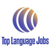Top Language Jobs