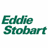 Eddie Stobart Logistics Ltd