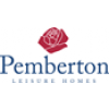 Pemberton Leisure Homes Ltd