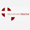 Recruitment Doctor Ltd