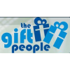 The Gift People