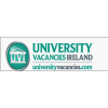 University Vacancies Ireland