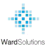Ward Solutions Limited